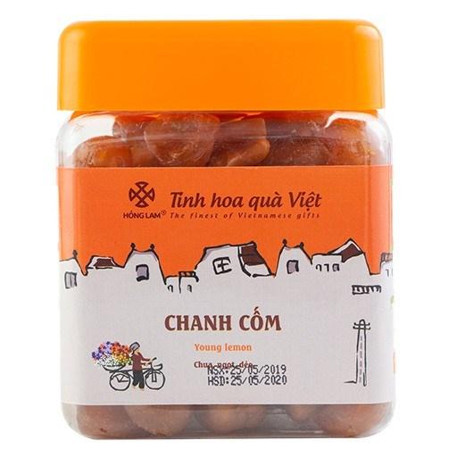 Chanh-com-500g-T.jpg