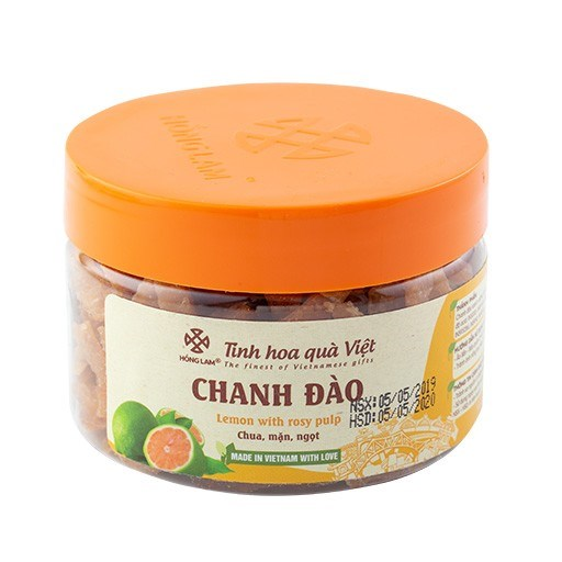Chanh-dao-200g-N.jpg