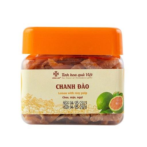 Chanh-dao-300g-T.jpg