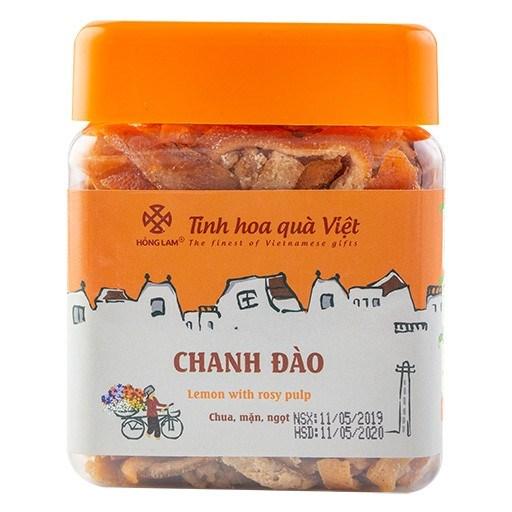 Chanh-dao-500g-T.jpg