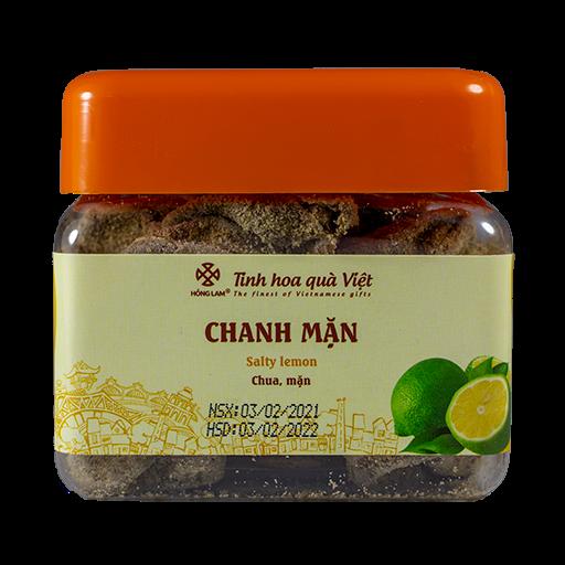 Chanh-mặn-300g-H-sm.png