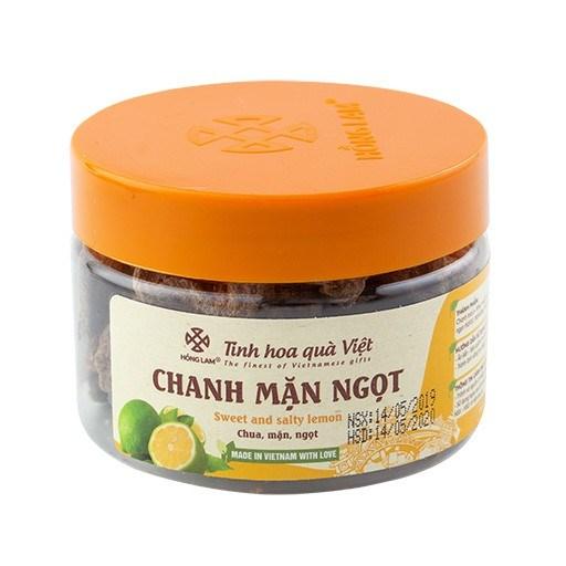 Chanh-man-ngot-200g-N.jpg