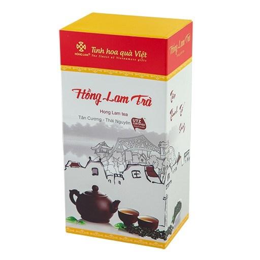 Hong-Lam-tra-100g-N.jpg