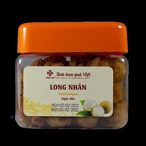 Long-nhan-200g-H-sm.png