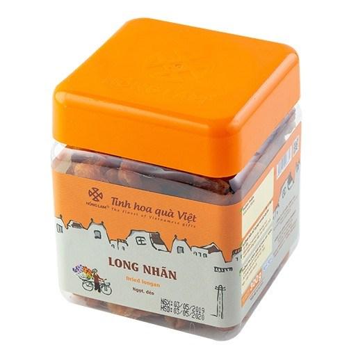 Long-nhan-300g-N-(2).jpg