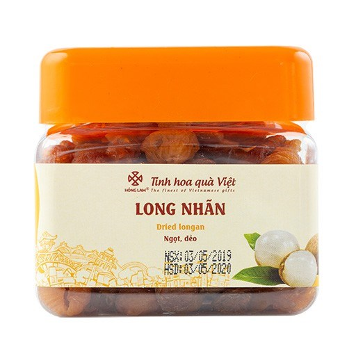 Long-nhan-300g-T.jpg