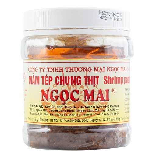 Mam-tep-chung-thit-500g-T.jpg