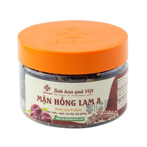 Man-Hong-Lam-8-200g-N.jpg