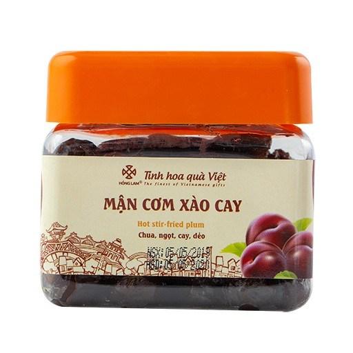 Man-com-xao-cay-300g-T.jpg