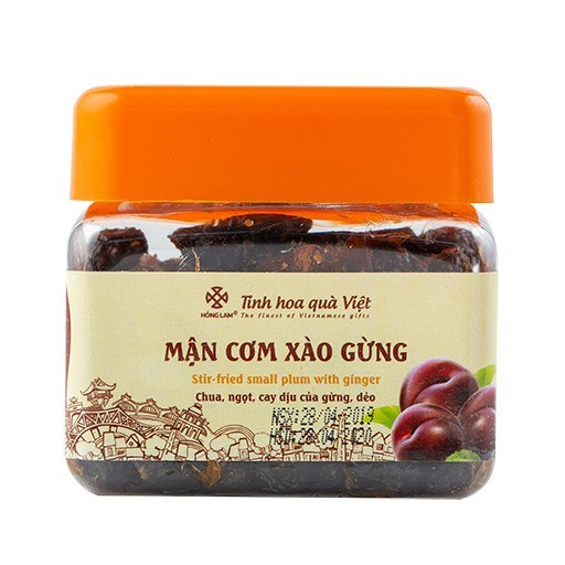 Man-com-xao-gung-300g-T.jpg