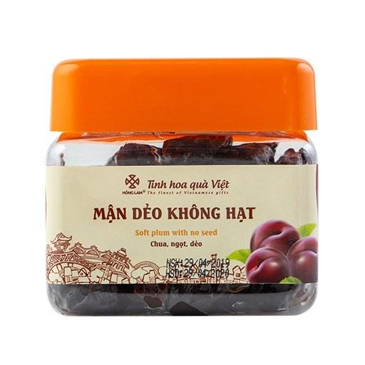 Man-deo-khong-hat-300g-T.jpg