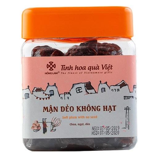 Man-deo-khong-hat-500g-T.jpg