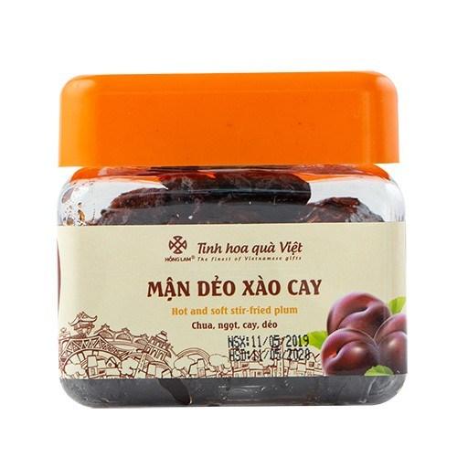Man-deo-xao-cay-300g-T.jpg