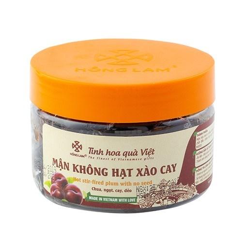 Man-khong-hat-xao-cay-200g-N.jpg