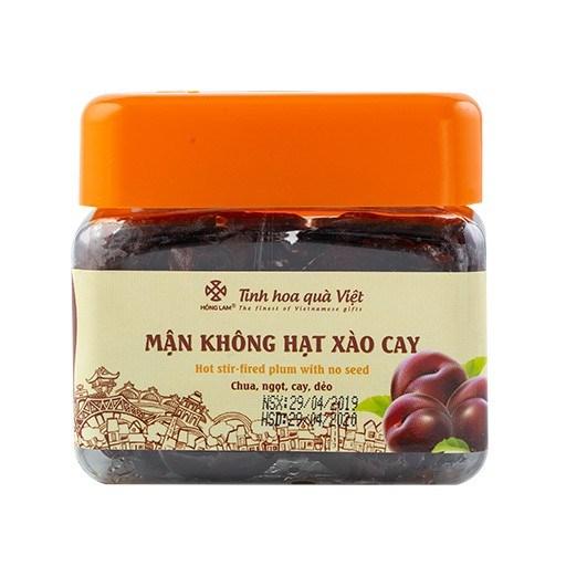 Man-khong-hat-xao-cay-300g-T.jpg