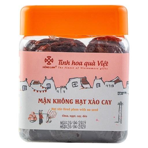 Man-khong-hat-xao-cay-500g-T.jpg