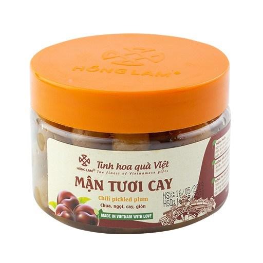 Man-tuoi-cay-200g-N(1).jpg