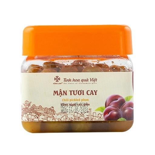Man-tuoi-cay-300g-T(1).jpg