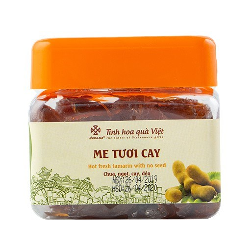 Me-tuoi-cay-300g-T.jpg