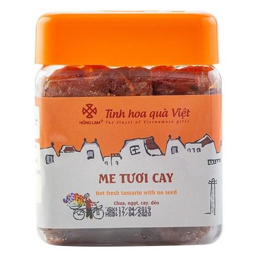 Me-tuoi-cay-500g-T(1).jpg