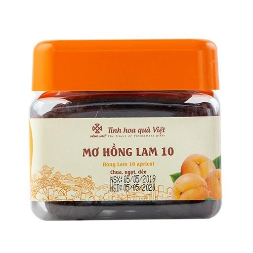 Mo-Hong-Lam-10-300g-T.jpg