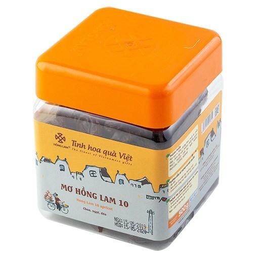 Mo-Hong-Lam-10-500g-N.jpg