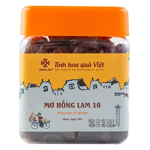 Mo-Hong-Lam-10-500g-T.jpg