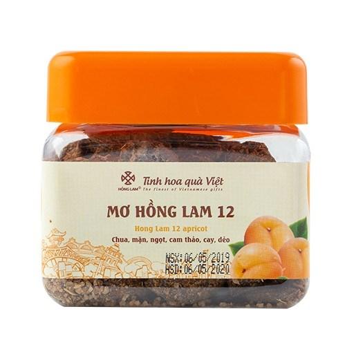 Mo-Hong-Lam-12-300g-T(1).jpg