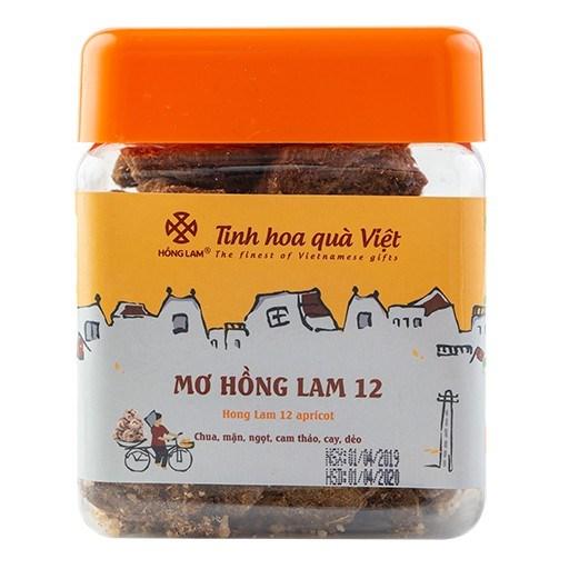 Mo-Hong-Lam-12-500g-T(1).jpg