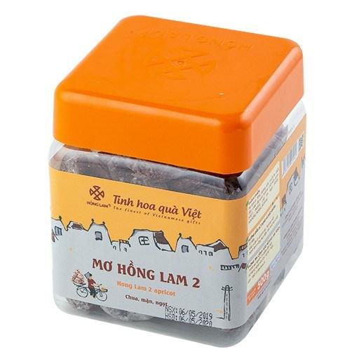 Mo-Hong-Lam-2-500g-N.jpg