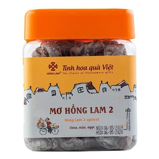 Mo-Hong-Lam-2-500g-T(1).jpg