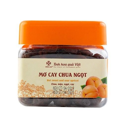 Mo-cay-chua-ngot-300g-N-(2).jpg