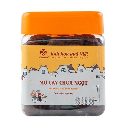 Mo-cay-chua-ngot-500g-T.jpg