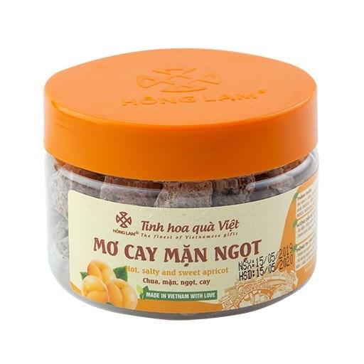Mo-cay-man-ngot-200g-N.jpg