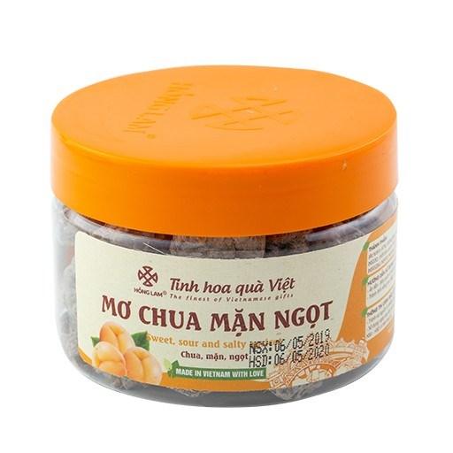 Mo-chua-man-ngot-200g-N.jpg