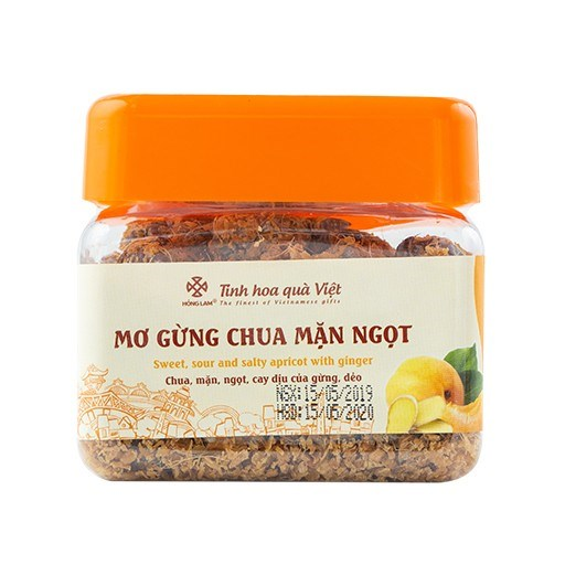 Mo-gung-chua-man-ngot-300g-T.jpg