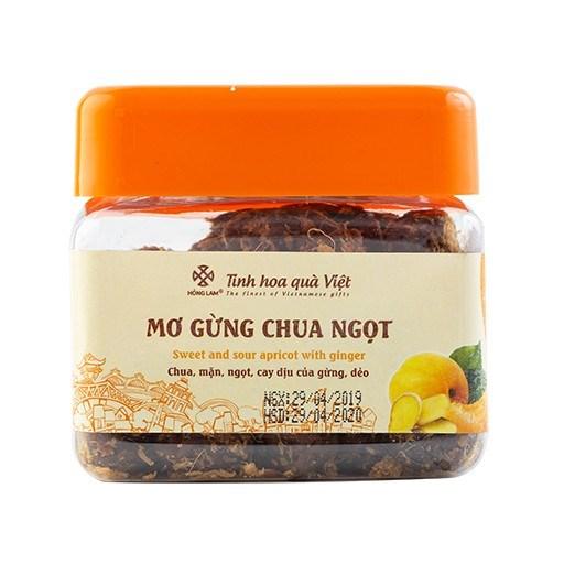Mo-gung-chua-ngot-300g-T.jpg