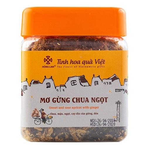 Mo-gung-chua-ngot-500g-T.jpg