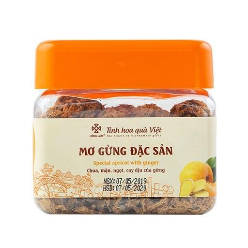 Mo-gung-dac-san-300g-T.jpg