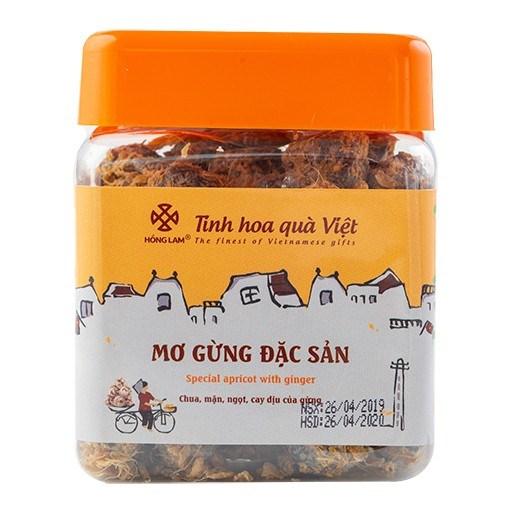 Mo-gung-dac-san-500g-T.jpg