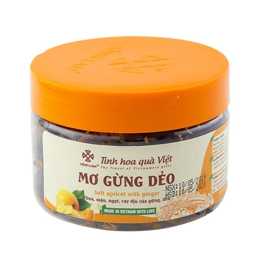 Mo-gung-deo-200g-N.jpg