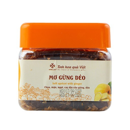 Mo-gung-deo-300g-T.jpg