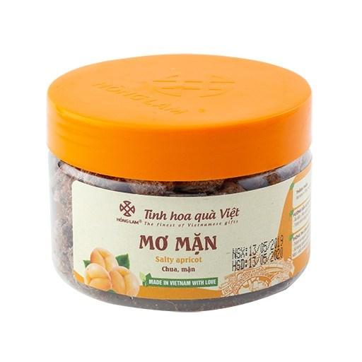 Mo-man-200g-N.jpg