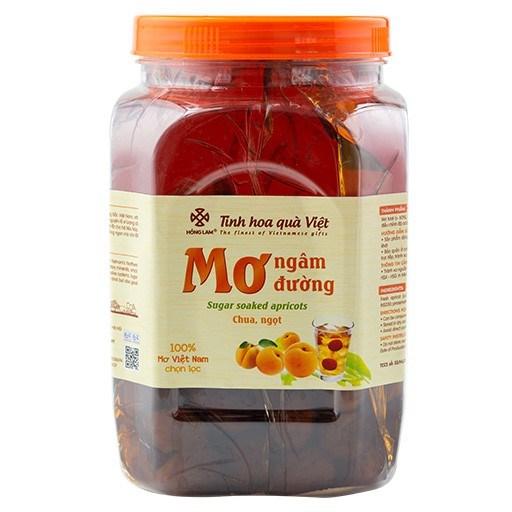 Mo-ngam-duong-2.5kg-t.jpg