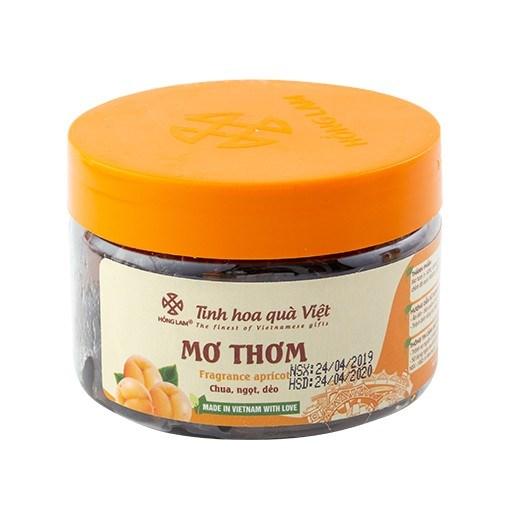 Mo-thom-200g-N(1).jpg