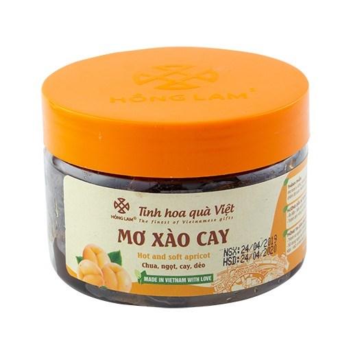 Mo-xao-cay-200g-N.jpg