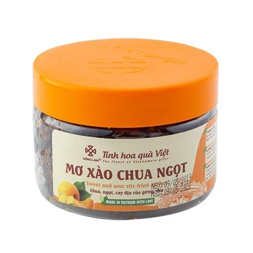 Mo-xao-chua-ngot-200g-N.jpg