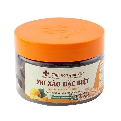 Mo-xao-dac-biet-200g-N.jpg