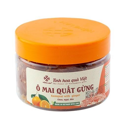 O-mai-quat-gung-200g-N.jpg