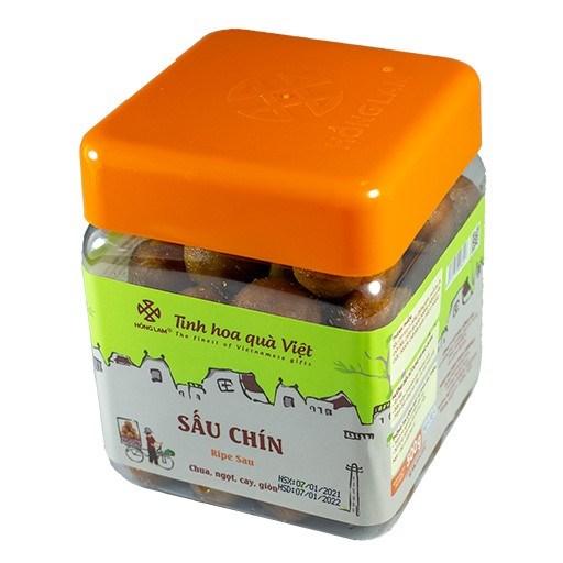 Sau-chin-500g-H-N.jpg
